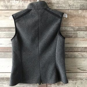 Patagonia Jackets & Coats - Patagonia women's classic Synchilla fleece vest Sm